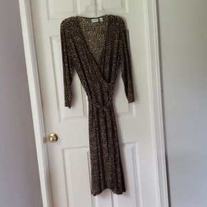 Chico's dress 2X
